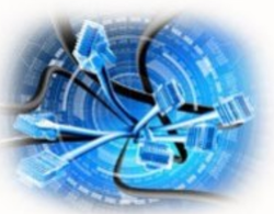 Computer Hardware And Networking Course