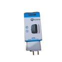 Power Mobile Charger, T.p.s.450