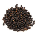 Conventional and Organic Black Pepper