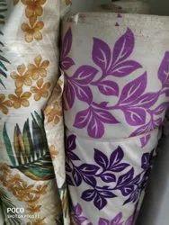 Fabric in Raipur, फैब्रिक, रायपुर, Chhattisgarh   Get ...