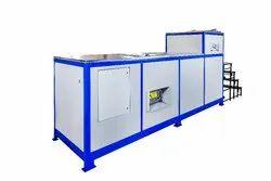 SMART Xpress Composter  500