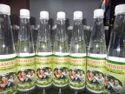 Graminum Vamu Water