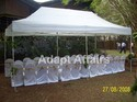 Wedding And Events Tents
