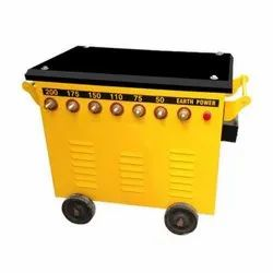 DI-179A ARC Welding Machine (Stud Type)