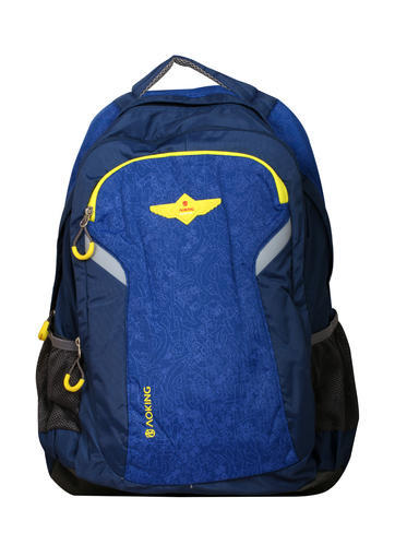 e6f520ea1b17 Aoking Backpack 47068 at Rs 1500  piece
