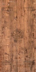 Rustic Oak Metalic Grey