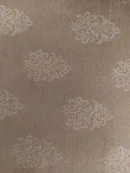 Golden Kurti Cloth