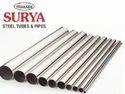 Surya Prakash  Round Pipe