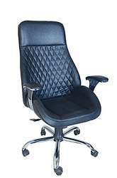 C-43 Corporate Chair