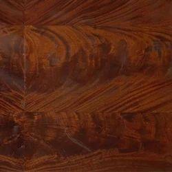 Designer Wooden Veneer