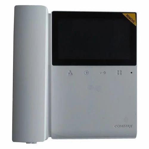 Mantra Video Door Phone