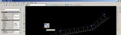 Lisp for CAD Software