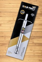 Stainless Steel Kitchen Gas Lighter