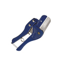 WDC-1 Wire Duct Cutter