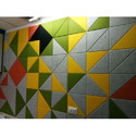 Wall Acoustic Panels