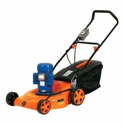 DXL-1RLM-16 Grass Lawn Mower