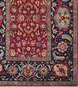 New Pattern Design Antique Rugs
