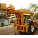 2015 Soil Investigation Drilling Rig for 150 M
