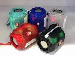 Am005  Bluetooth Spkar