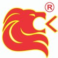 C K Engineering