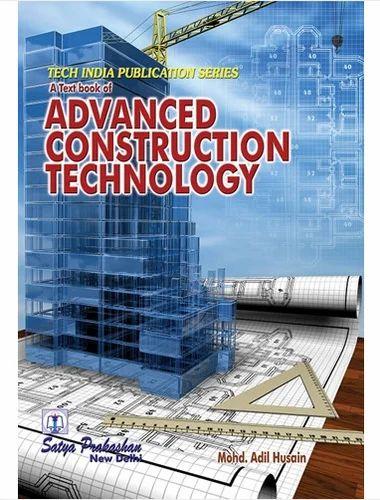 Civil Engineering Book