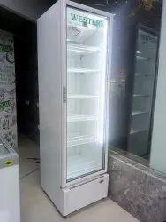 500 Litres Western Visi Cooler