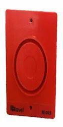 Fire Alarm Hooter & Siren