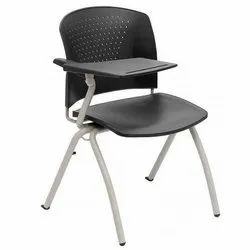 Fonzel Caddy Cantilever Chair