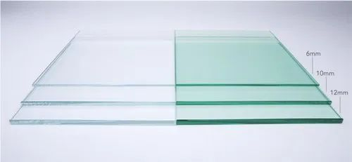 2mm 4mm 5mm 6mm 8mm 9mm 10mm 12mm To 18mm Clear Glass For Construction Id 21253965848