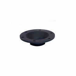 Sealing Cone