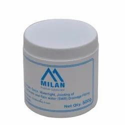 Milan Rubber Lubricant
