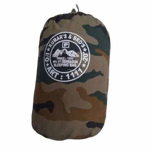 on sale 1bc1f bae8a Nylon Army Sleeping Bag