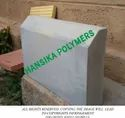 Kerb Stone Mould 450 mm