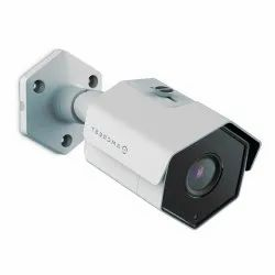 CCTV Installation and Services for Industrial