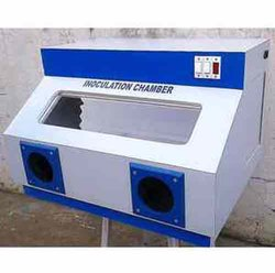 Inoculation Chamber