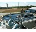 PHARMACEUTICAL SEWAGE TREATMENT PLANT