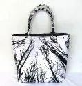 Rajasthani Jaipuri Designer Handbag