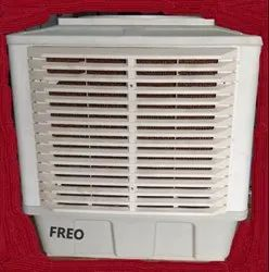 FREO VIRGIN RESIN DUCT COOLERS, 100 LTR