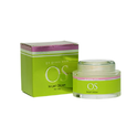 Os Night Cream 50gm