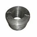 Bare Super Enamelled Aluminium Winding Round Wire