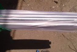 S s Eltro Polised Pipe 304 /316