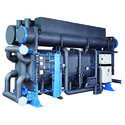 Air Cooled Chiller Repair Services