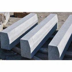 Granite Kerb Stone
