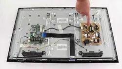 LED TV Repairing Services, LED TV Repair in India