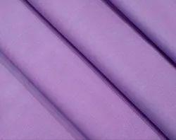 Cotton Mix Blazzer Fabric