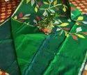 Matka Muslin Jamdani Sarees
