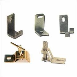 SS 304/316 Stone Cladding Clamp