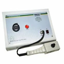 Vibrotest Digital Biothesiometer