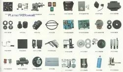 STRAPPING MACHINES SPARES
