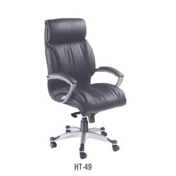 High Back Director Chair